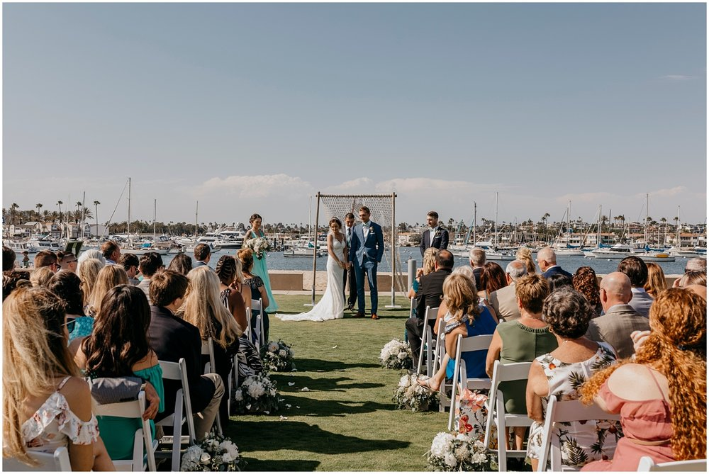 Newport Marina Wedding (32).jpg