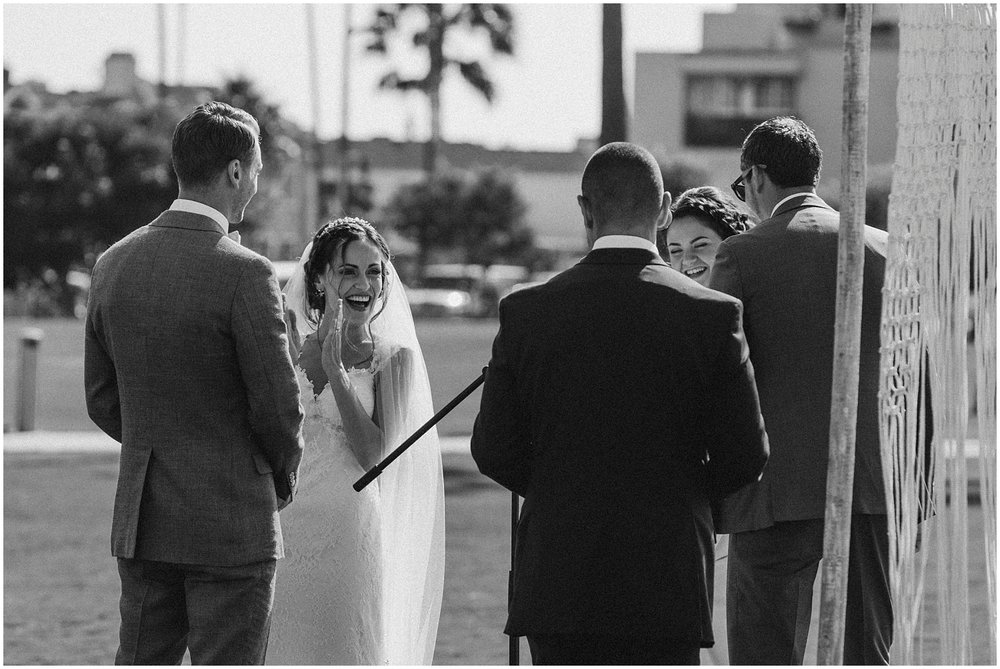 Newport Marina Wedding (34).jpg