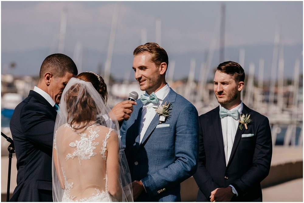 Newport Marina Wedding (36).jpg