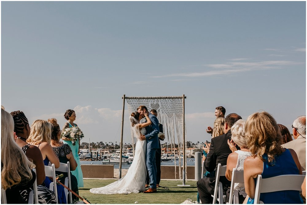 Newport Marina Wedding (40).jpg