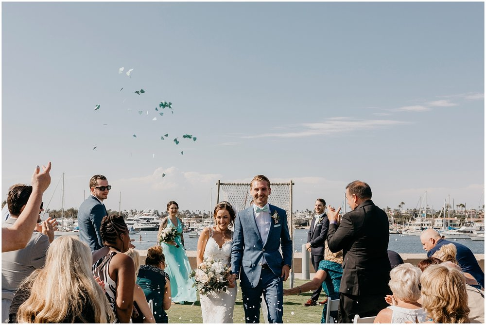 Newport Marina Wedding (42).jpg