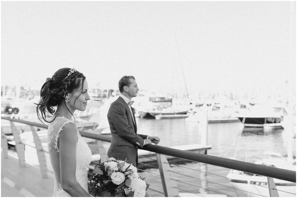 Newport Marina Wedding (57).jpg