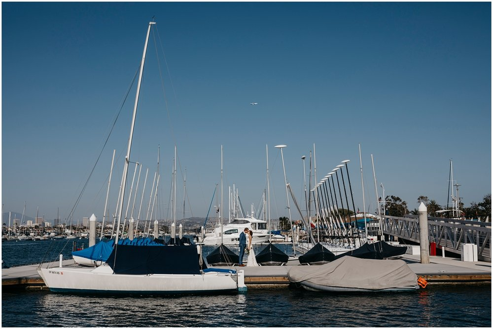 Newport Marina Wedding (61).jpg