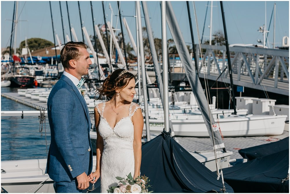 Newport Marina Wedding (63).jpg
