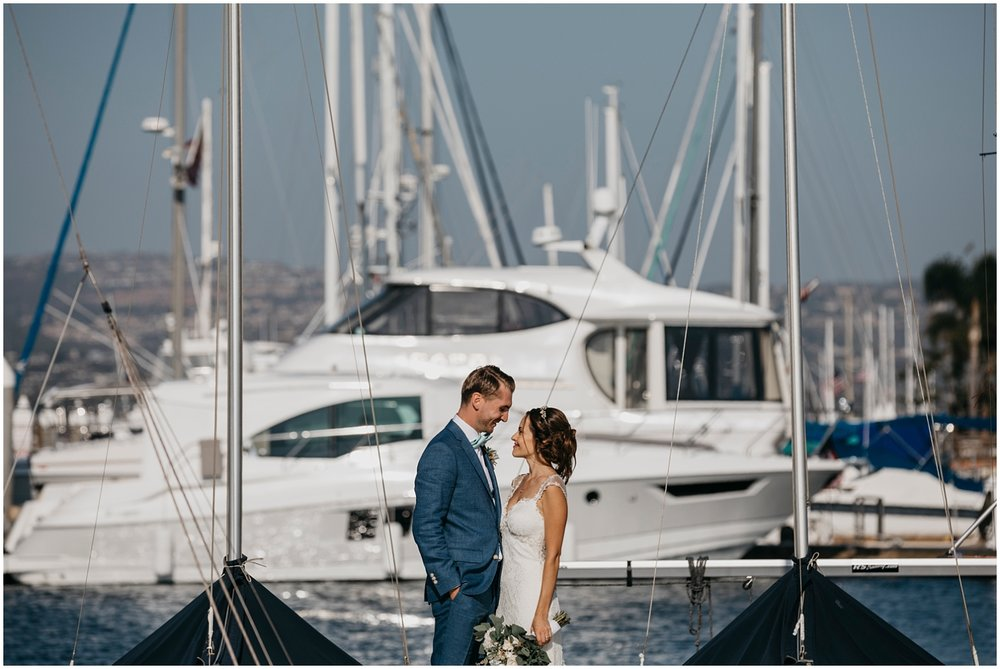 Newport Marina Wedding (62).jpg