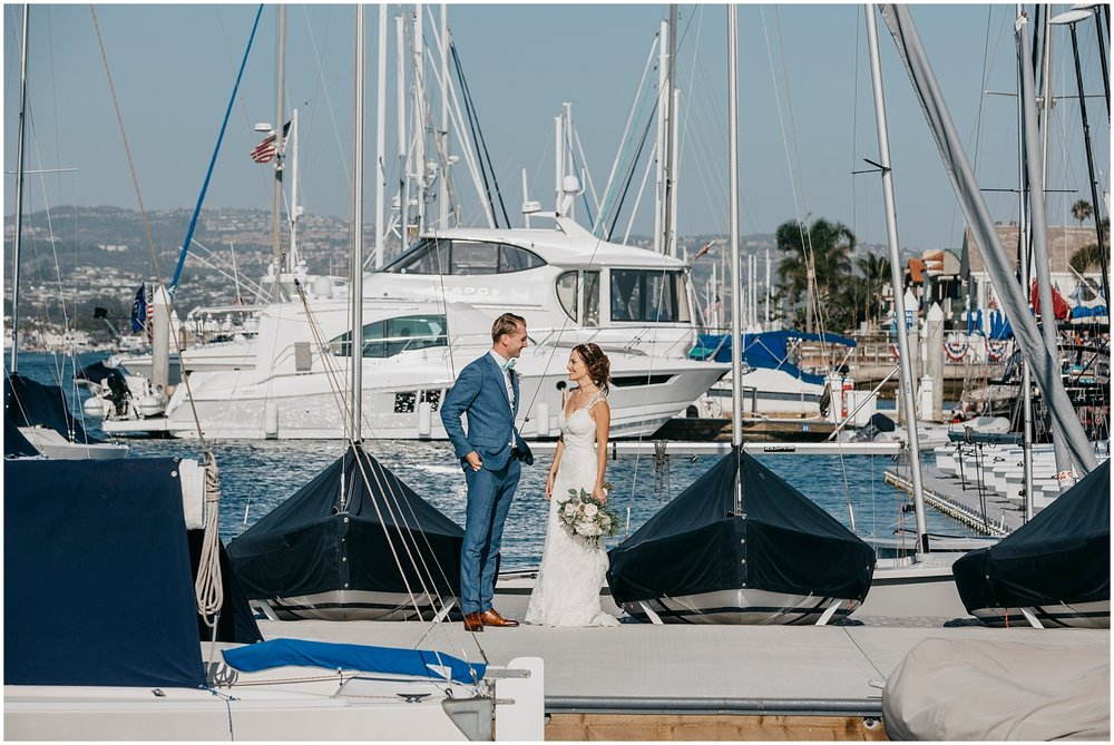 Newport Marina Wedding (64).jpg