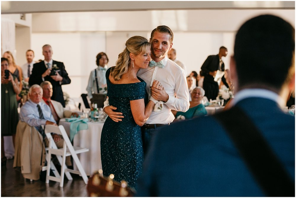 Newport Marina Wedding (92).jpg