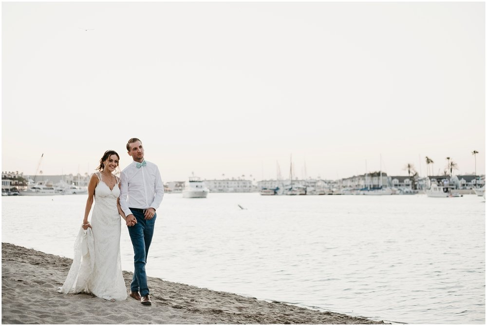 Newport Marina Wedding (106).jpg