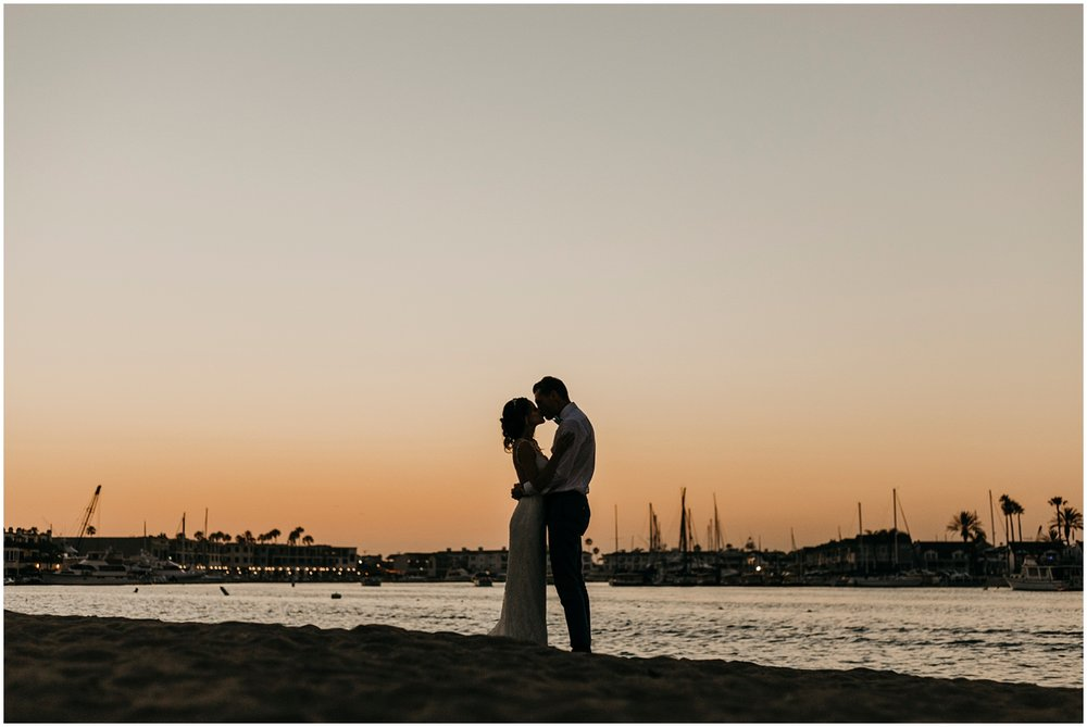 Newport Marina Wedding (108).jpg