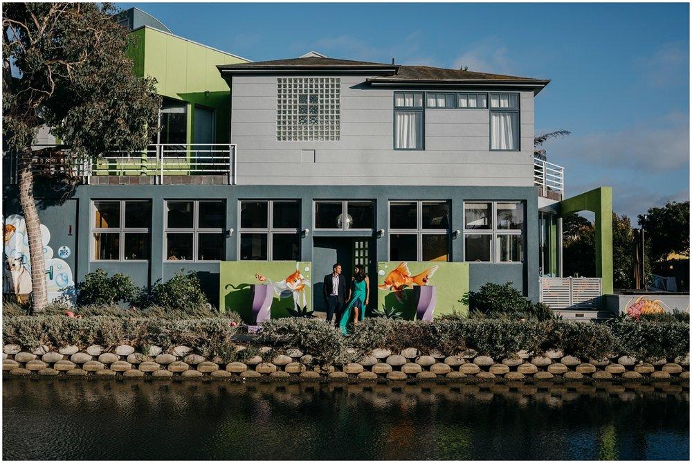 Venice Beach Engagement 0008.jpg