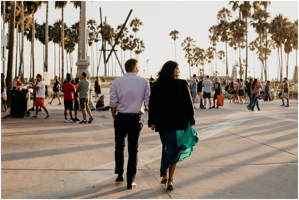 Venice Beach Engagement 0017.jpg