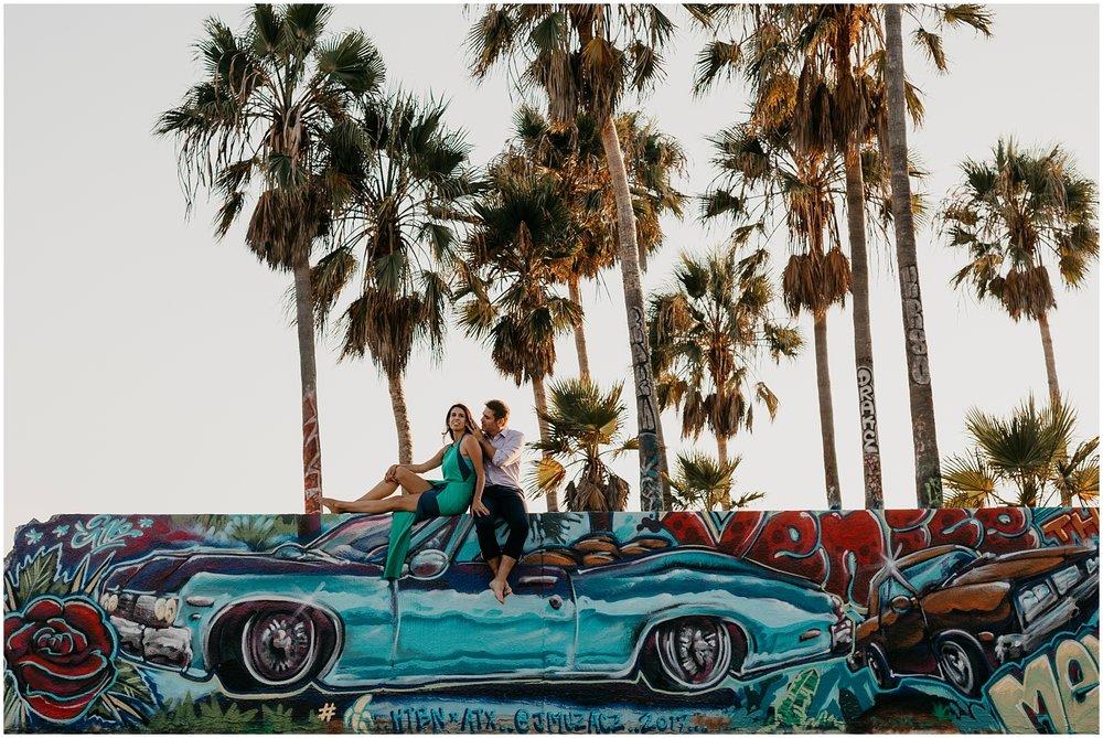 Venice Beach Engagement 0021.jpg