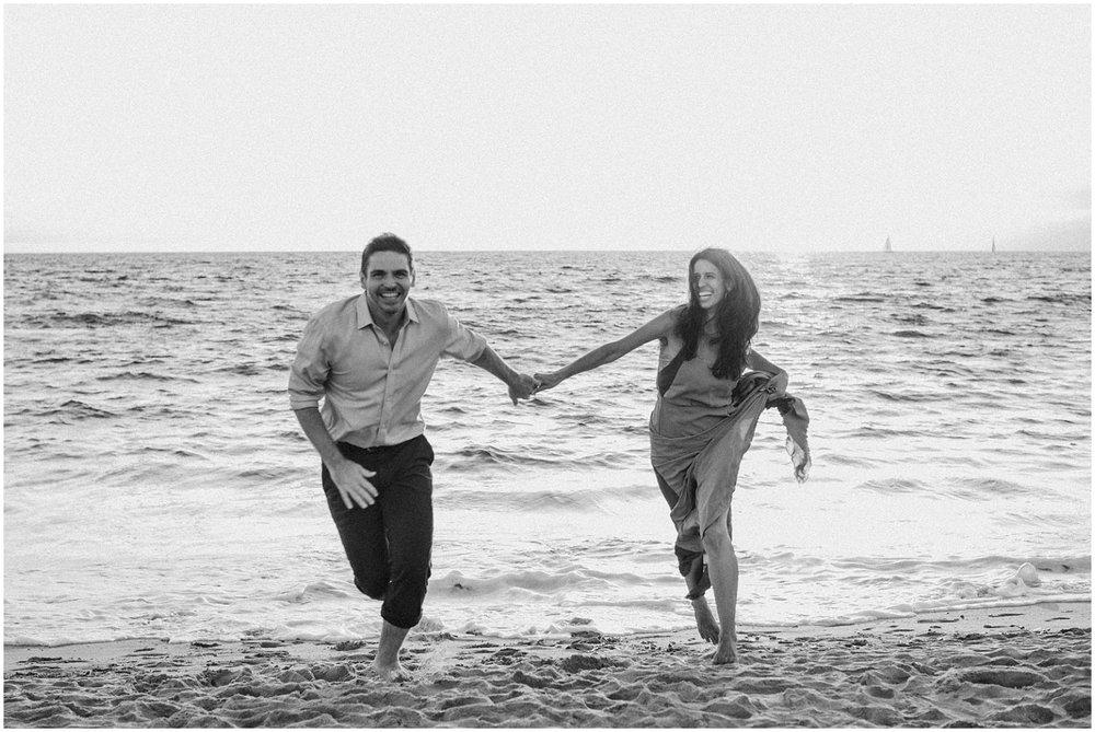 Venice Beach Engagement 0025.jpg