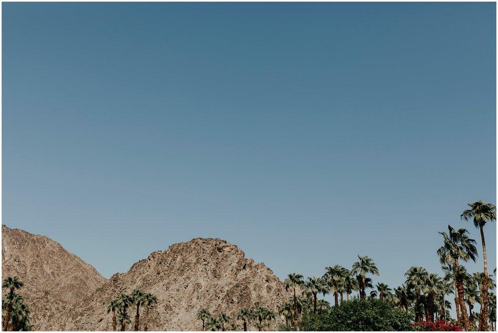 La Quinta Resort Wedding (1).jpg