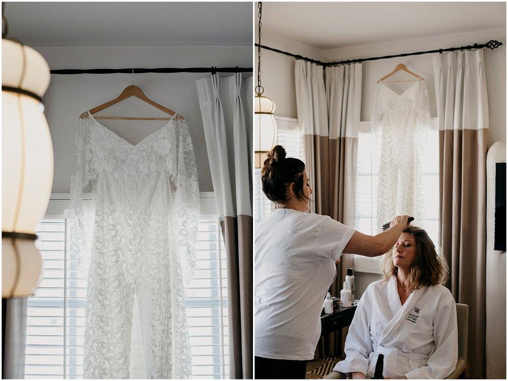 La Quinta Resort Wedding (5).jpg