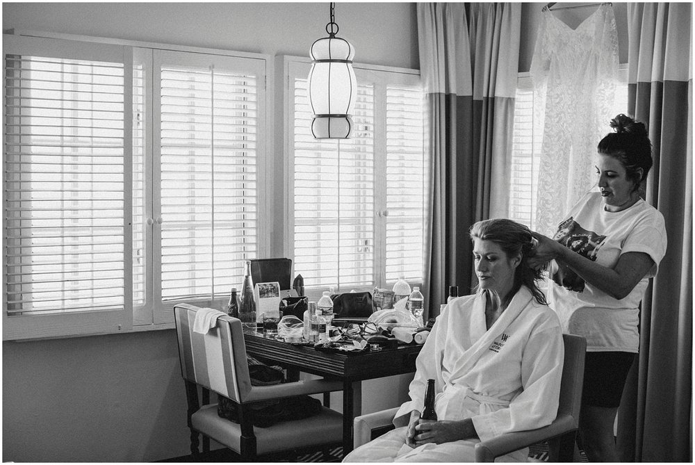 La Quinta Resort Wedding (6).jpg