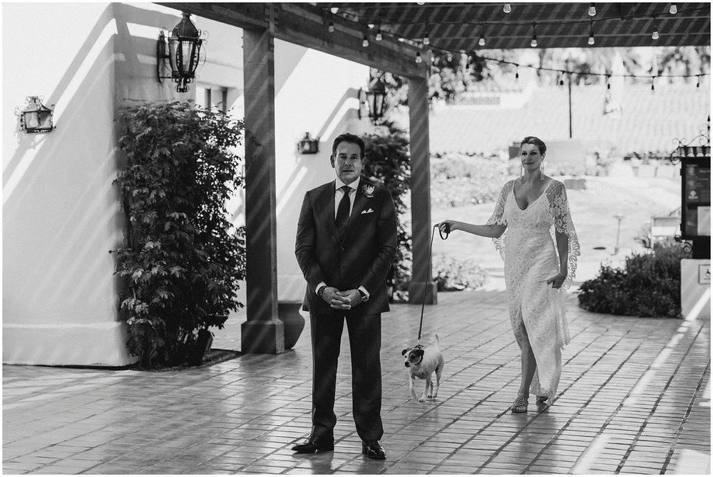 La Quinta Resort Wedding (11).jpg