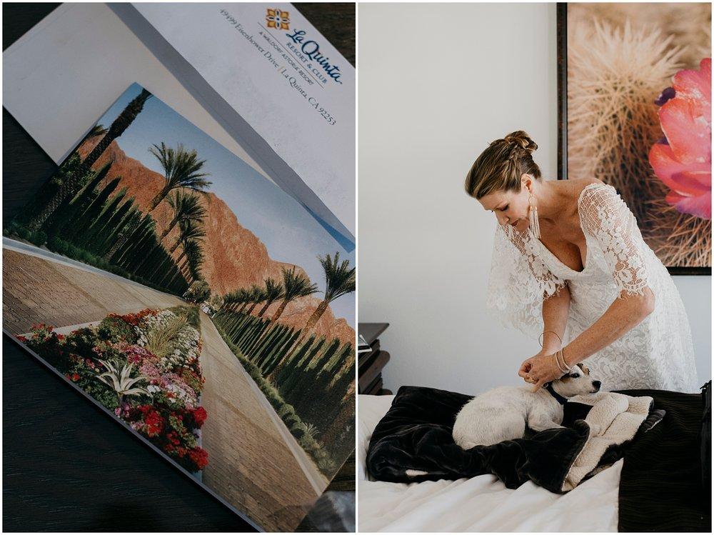 La Quinta Resort Wedding (9).jpg