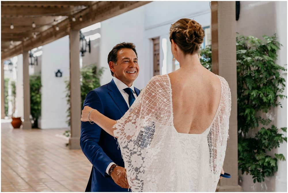 La Quinta Resort Wedding (12).jpg