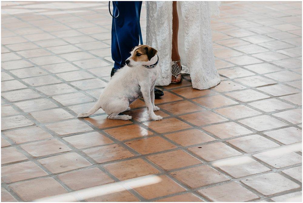 La Quinta Resort Wedding (15).jpg