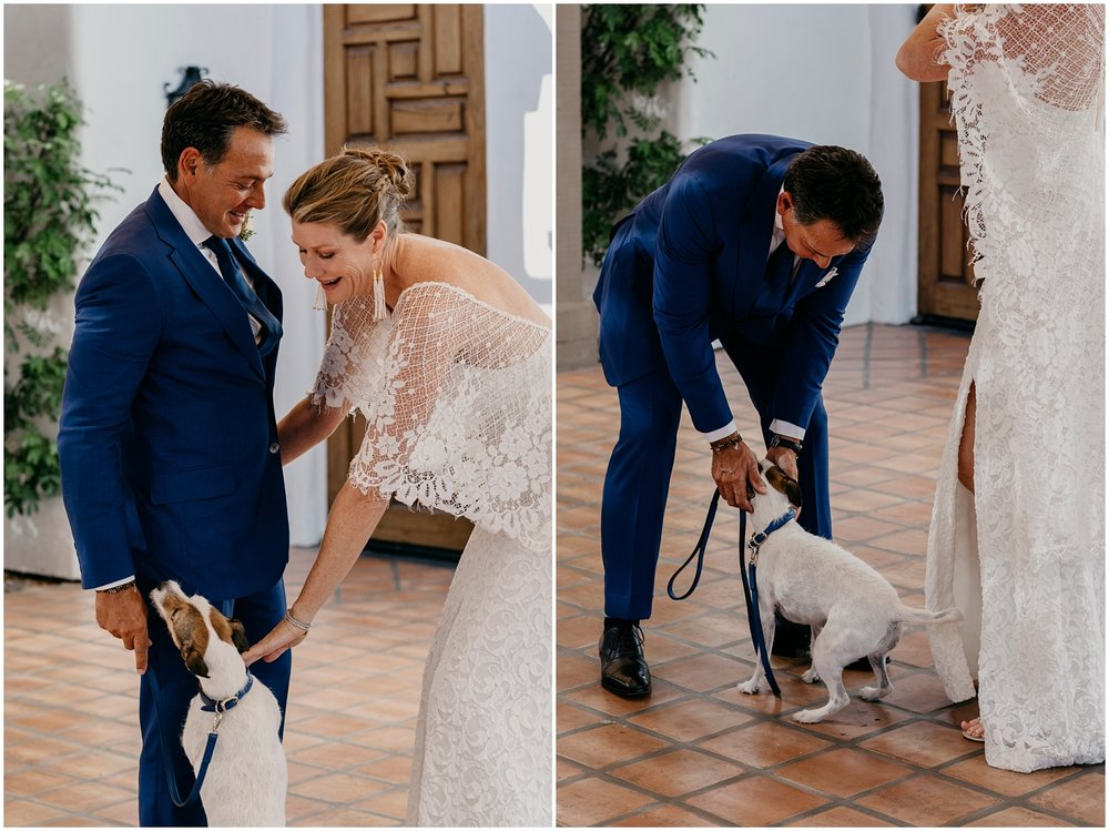 La Quinta Resort Wedding (13).jpg