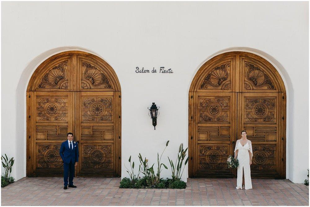 La Quinta Resort Wedding (17).jpg