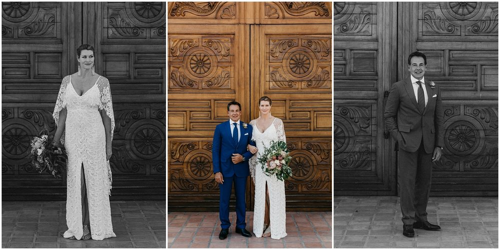 La Quinta Resort Wedding (18).jpg