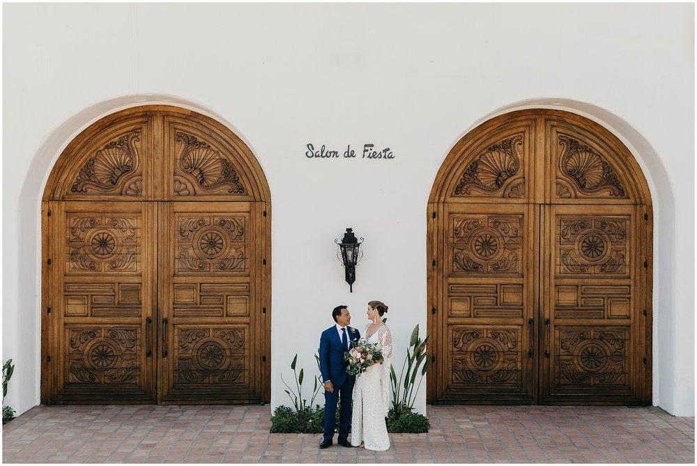 La Quinta Resort Wedding (16).jpg