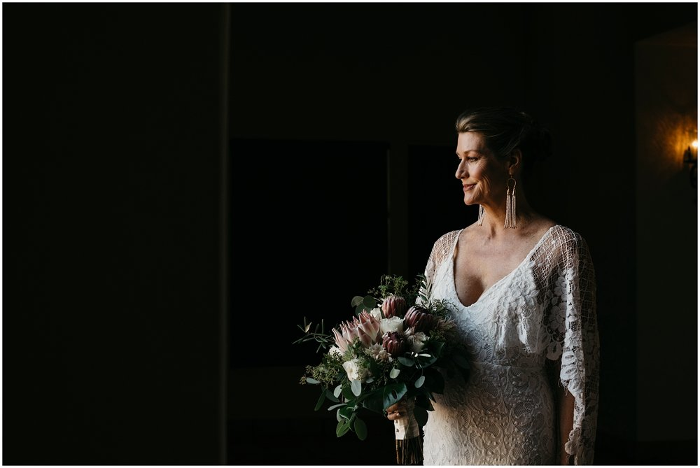 La Quinta Resort Wedding (20).jpg