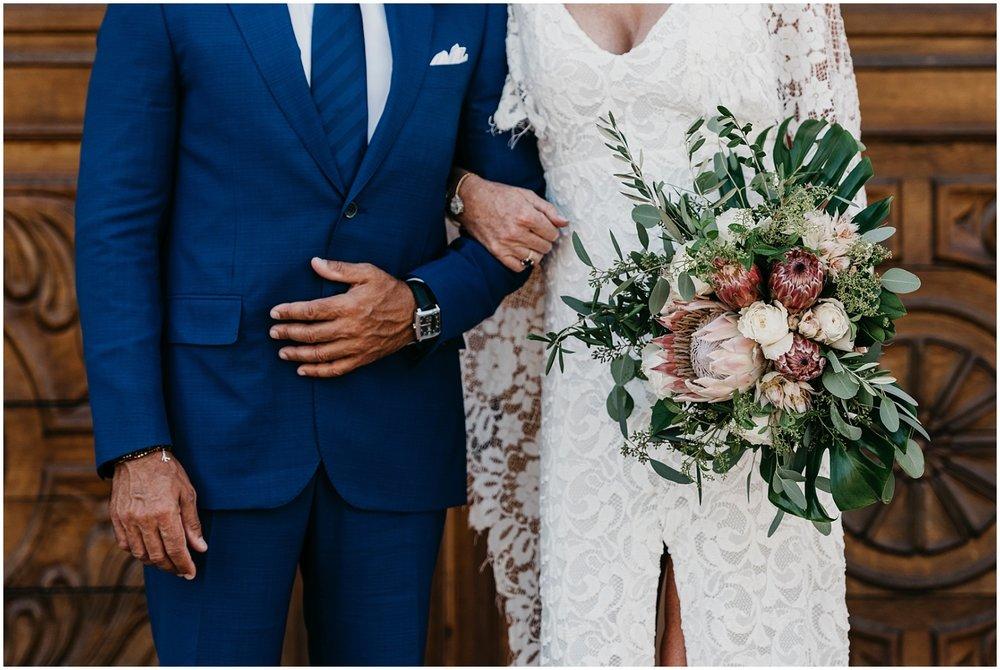 La Quinta Resort Wedding (19).jpg