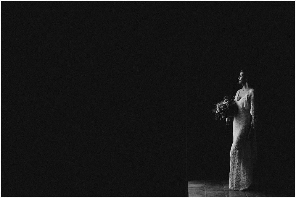 La Quinta Resort Wedding (21).jpg