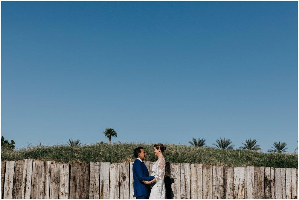 La Quinta Resort Wedding (23).jpg