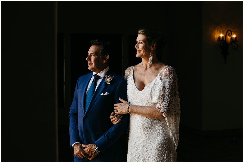 La Quinta Resort Wedding (22).jpg
