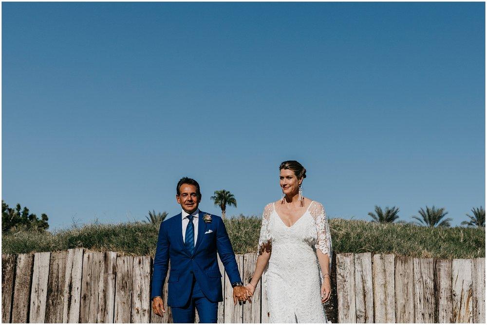 La Quinta Resort Wedding (24).jpg
