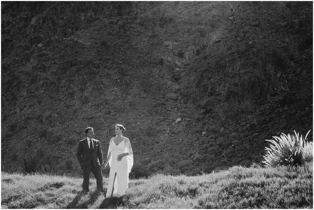La Quinta Resort Wedding (25).jpg