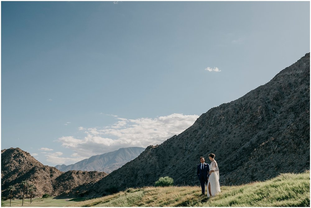 La Quinta Resort Wedding (27).jpg