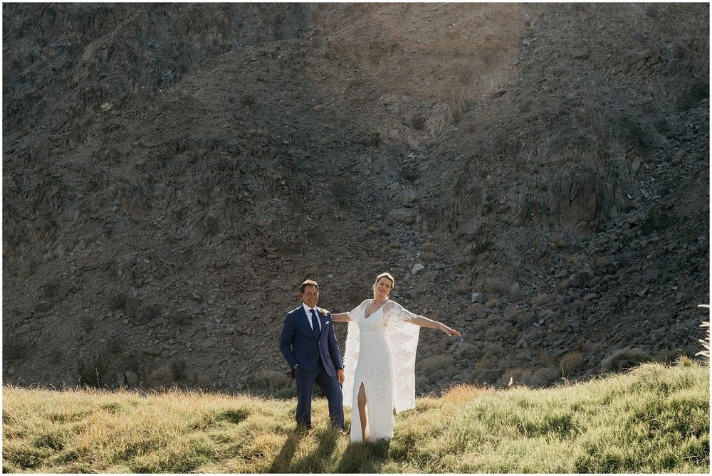 La Quinta Resort Wedding (26).jpg