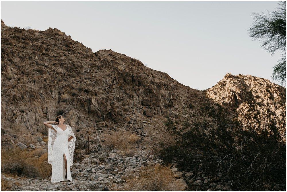 La Quinta Resort Wedding (30).jpg