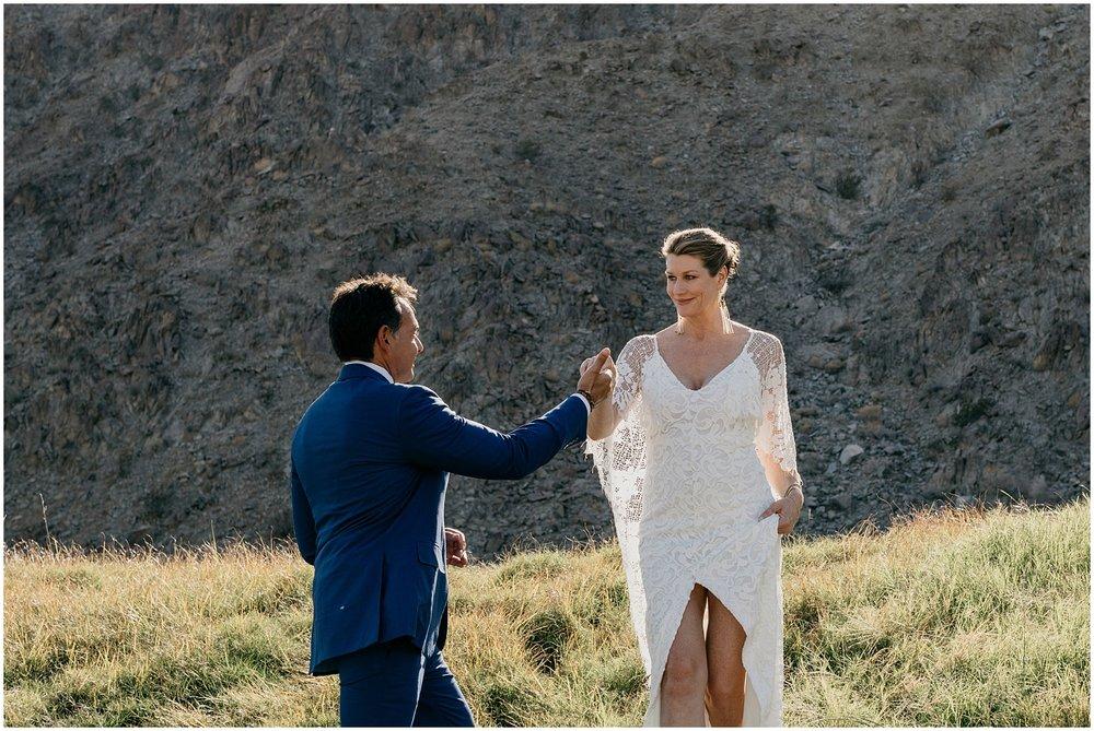 La Quinta Resort Wedding (28).jpg