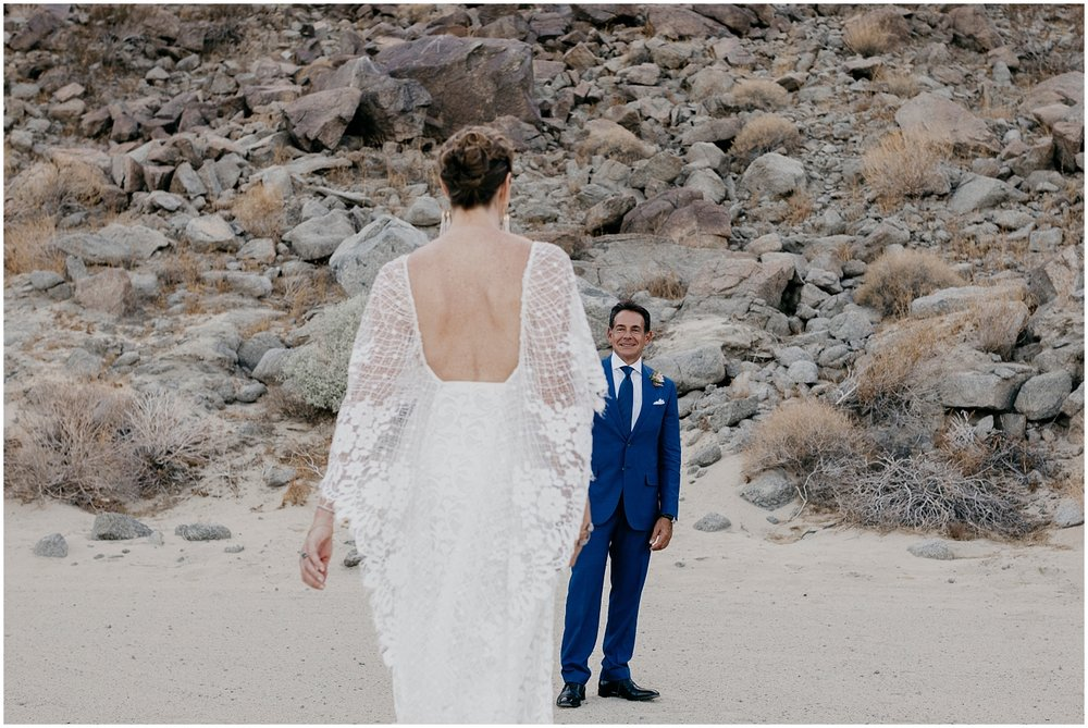 La Quinta Resort Wedding (33).jpg