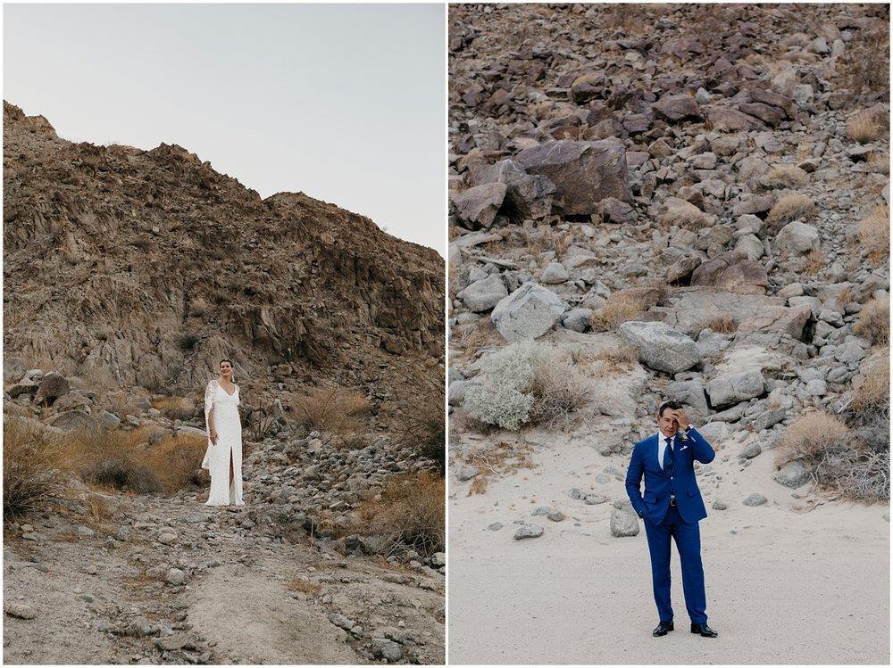 La Quinta Resort Wedding (31).jpg