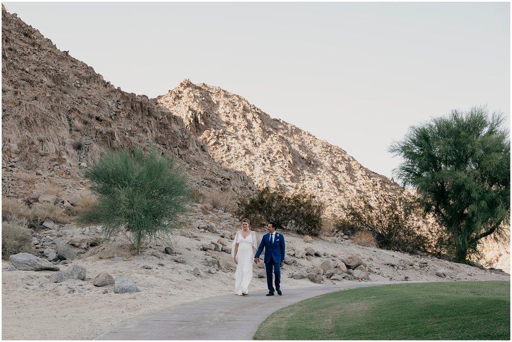 La Quinta Resort Wedding (36).jpg