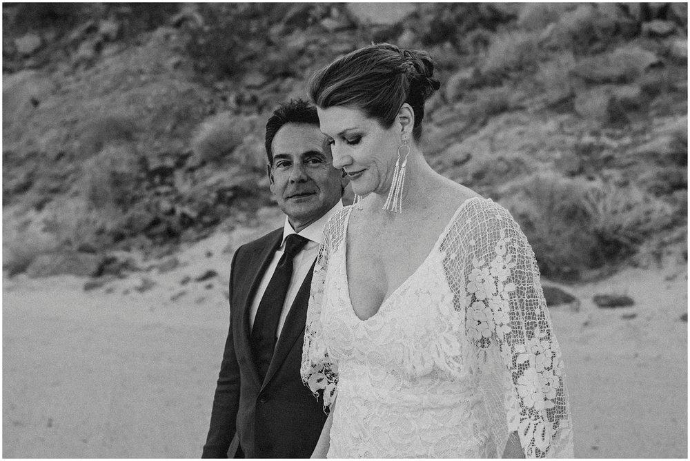 La Quinta Resort Wedding (34).jpg