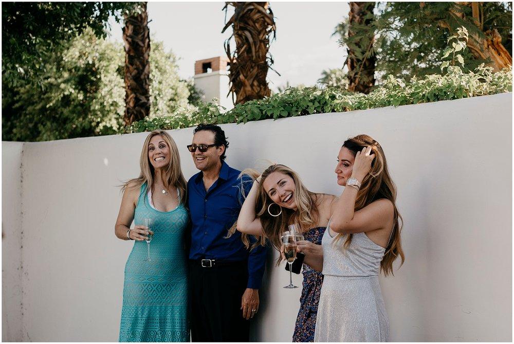 La Quinta Resort Wedding (38).jpg
