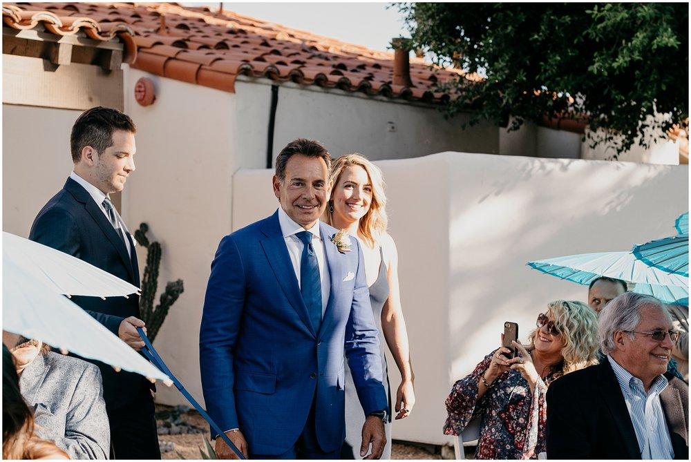 La Quinta Resort Wedding (40).jpg