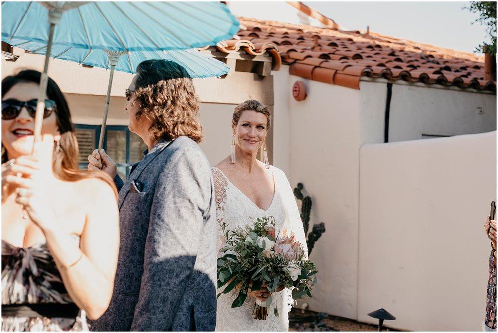 La Quinta Resort Wedding (41).jpg