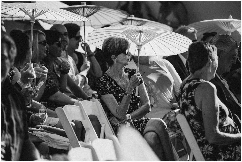 La Quinta Resort Wedding (39).jpg