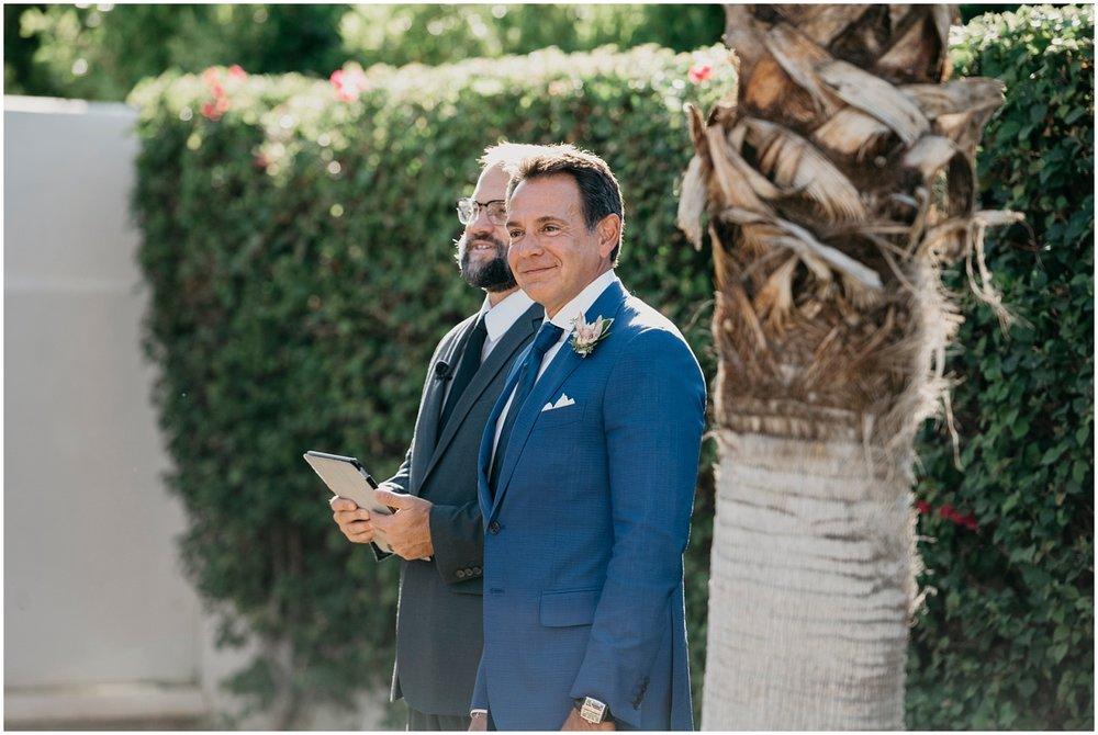 La Quinta Resort Wedding (42).jpg