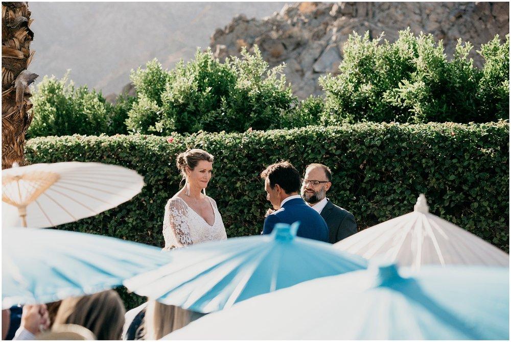 La Quinta Resort Wedding (44).jpg