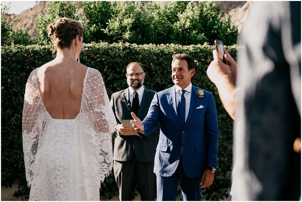 La Quinta Resort Wedding (43).jpg